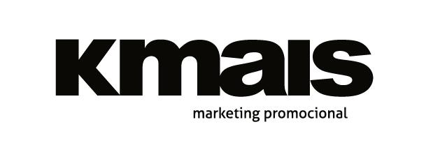 Imagem do logotipo